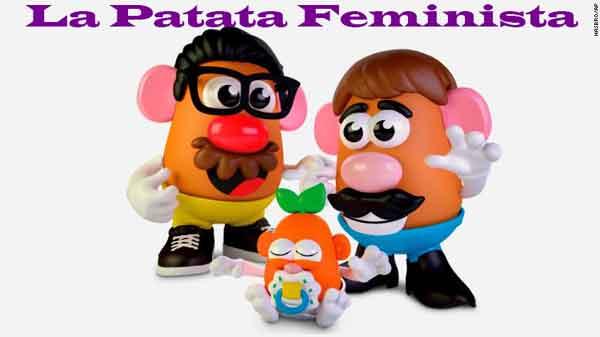 potato-juguete-feminista-no-sexista