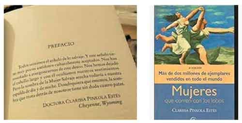 libro-Mujeres-que-corren-con-los-lobos-Clarissa-Pinkola