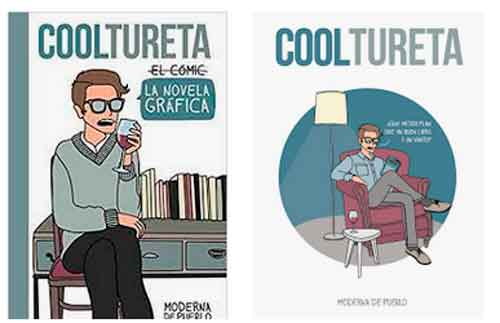 libro-cooltureta-de-moderna-de-pueblo