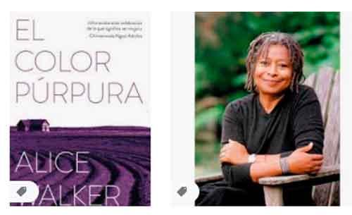 libro-el-color-purpura-alice-walker