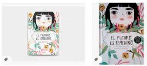 libro-el-futuro-es-femenino-cuentos