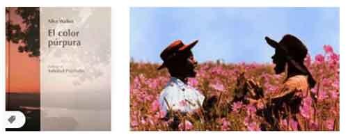 libro-feminista-el-color-purpura