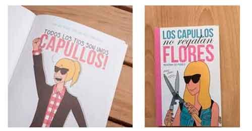 libro-los-capullos-no-regalan-flores-de-moderna-de-pueblo