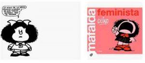 libro-mafalda-femenino-singular-feminista