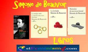 libros-de-simone-de-beauvoir-todas-sus-obras