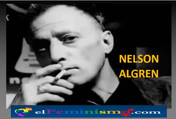 nelson-algren-fue-amante-de-simone-de-beauvoir