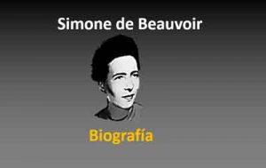 simone-de-beauvoir-biografia
