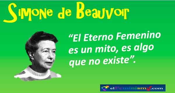 simone-de-beauvoir-el-eterno-femenino-es-un-mito-inexistente