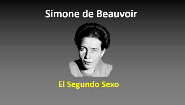 simone-de-beauvoir-el-segundo-sexo-libro