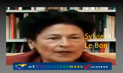 sylvie-le-bon-es-hija-adoptiva-de-simone-de-beauvoir
