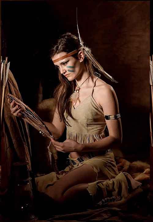 contra-el-machismo-en-la-prehistoria