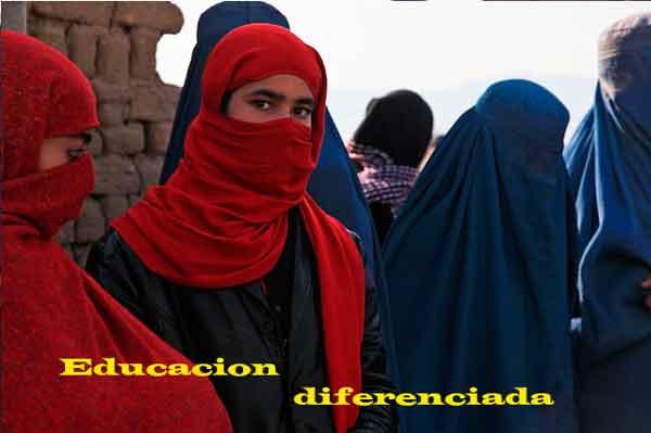 educacion-diferenciada-en-afganistan