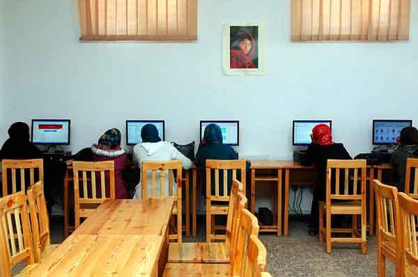 educacion-machista-en-afganistan