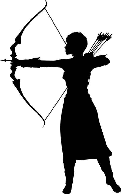 prehistoria-feminista
