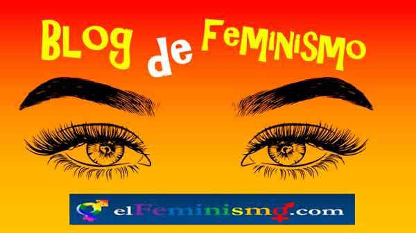 blog-de-feminismo