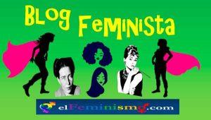 blog-feminista