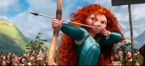 mujer-vikinga-cazadora-prehistoria