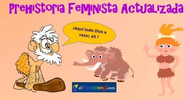 prehistoria-feminista-sin-invisibilizar-a-las-mujeres