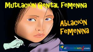 que-es-la-mutilacion-genital-femenina-o-ablacion-femenina