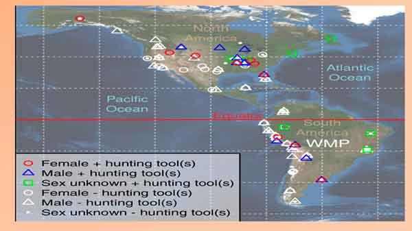 yacimientos-con-restos-oseos-de-mujeres-prehistoricas